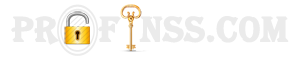 profinss_Logo