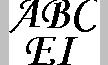 Fin-Comp_Logo